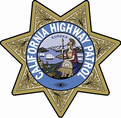 Patrol Highway California Svg Seal Wikimedia Commons