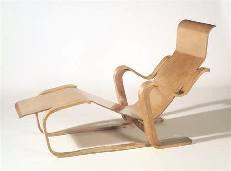 chaise marcel breuer file marcel breuer chair ca 1935 1936 jpg wikimedia commons