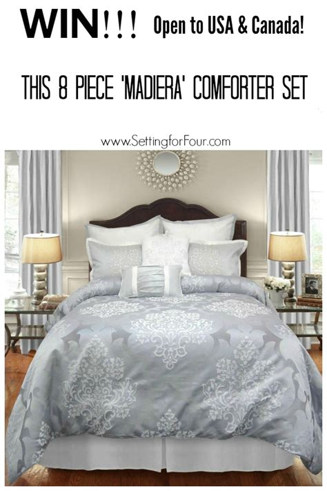 Guest Bedroom Bedding by Guest Bedroom Bedding See The Update Setting For Four
