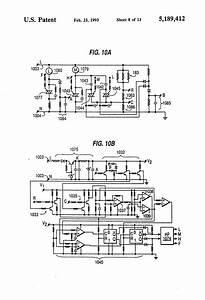 Elegant Wiring Diagram For Fan Light Switch  Diagrams