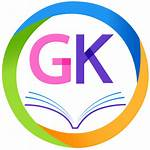 Gk Quiz Knowledge Clipart Questions Current Hindi