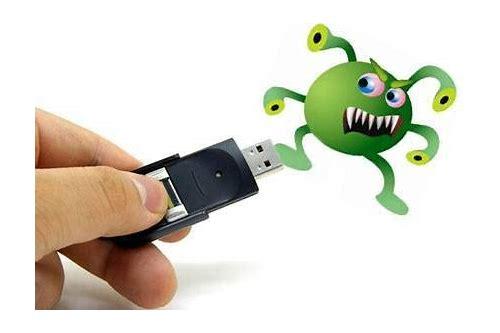 usb escrever proteger software baixar gratuitos