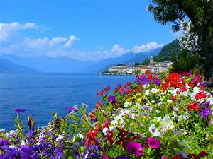 Beautiful Summer Wallpapers – One HD Wallpaper Pictures ...