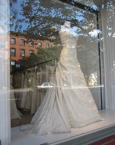 wedding dresses on atlantic pix and other images With wedding dresses atlantic ave brooklyn