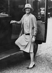 Coco Chanel Bilder : the philosophy of epic entrepreneurs coco chanel virgin ~ Cokemachineaccidents.com Haus und Dekorationen