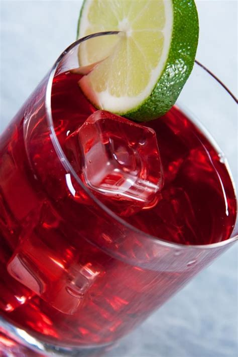 cape codder drink 17 best images about sassy spirits on pinterest cranberry margarita mint mojito and martinis