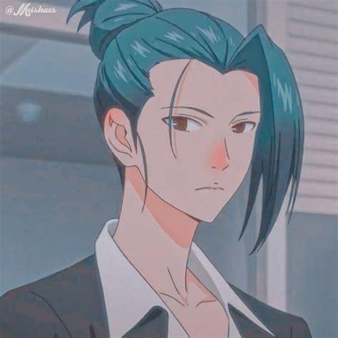°𝙹𝚞𝚒𝚣 𝙿° Em 2020 Anime Anime Icons Personagens