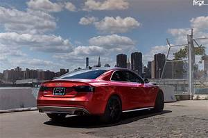 Chevy Camaro Zl1 Tuning Archives Sport Car News Tuning