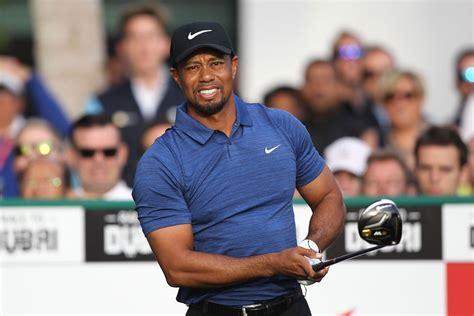 Tiger Woods Net Worth - Bio, Life, Golf & Career | The ...