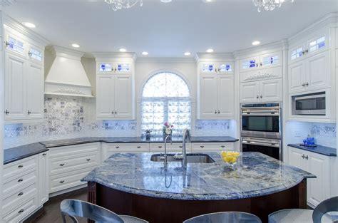 country kitchen hollis nh white kitchens kitchens 6069