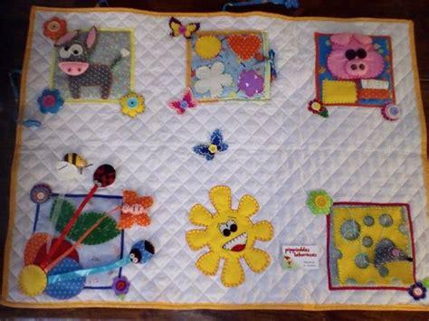 Tappeto Interattivo Per Bambini by Tappeto Gioco Didattico Ed Interattivo Bambini