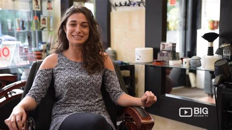rayans barber shop  london uk  mens hairstyles