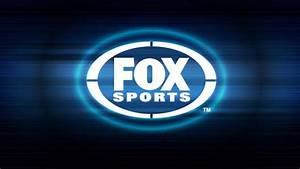 Fox Sports Acquires SportsTime Ohio   Hollywood Reporter