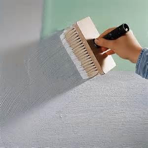 wandgestaltung streichen wandgestaltung kreative maltechniken tapeten und innenputze bei heimwerker de