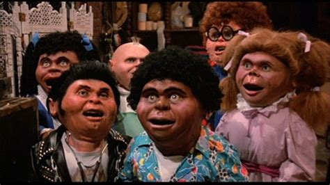 Blu-ray Review: THE GARBAGE PAIL KIDS MOVIE is a Big Pile