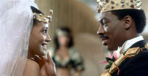 Princ osvaja Ameriku (Coming to America) - Film - mojtv.net