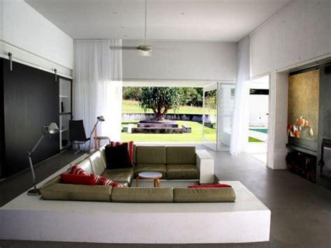 Kleines Wohnzimmer Modern Wohnzimmer Modern Renovieren