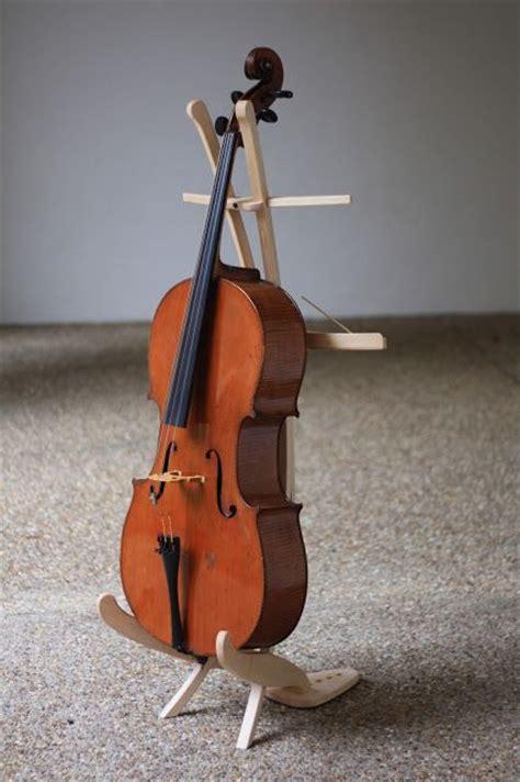 dads blog bim burton cello  stand guitars