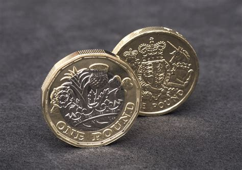 ways small businesses  prepare    pound coin