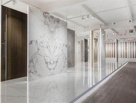 sarotti hoefe berlin ariostea floor  wall covering shop