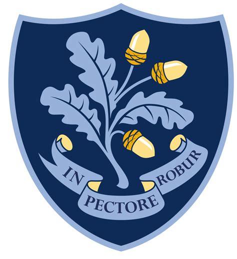 school arm forest school walthamstow