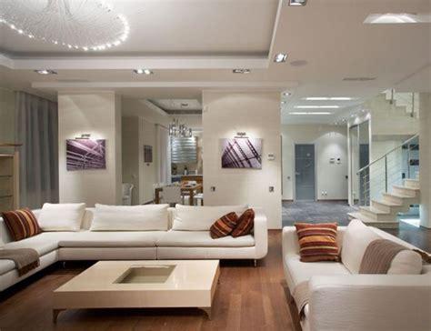 Furniture Trends 2014  Interior Designing Ideas