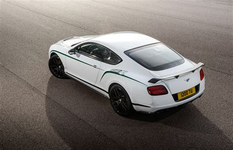 bentley continental gt3 r bentley unveils 572 horsepower continental gt3 r driving