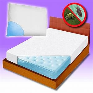 15 best bed bug mattress covers images on pinterest With best anti bed bug mattress cover