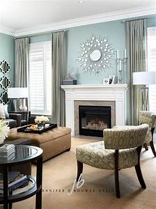 Best living room colors ideas on