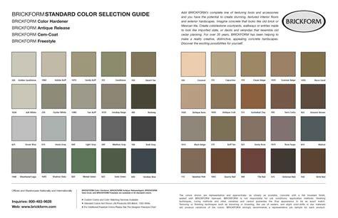 dunn edwards color chart smith landscape links
