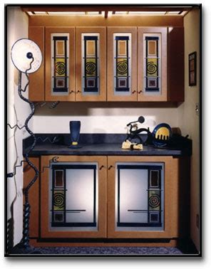 kitchen cabinet doors atlanta atlanta legacy homes and home makeover specialists 5322