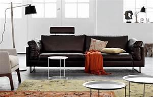 le design tendance customisable la deco a prix abordables With tapis de marche avec canapé bo concept
