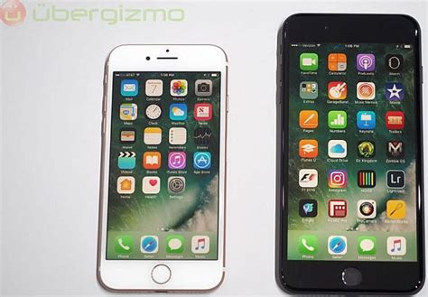 will there be a iphone 7 apple iphone 7 plus bereits vergriffen lange wartezeiten