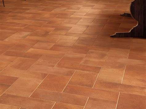 pavimenti finto cotto gres porcellanato effetto cotto gres
