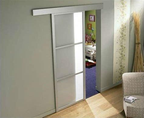puertas bernardo puertas blindadas  interiores