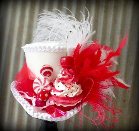25 best ideas about mini top hats on pinterest top hats