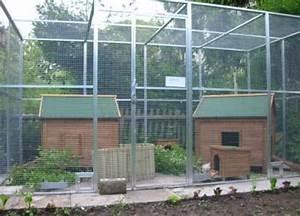 volierenbau gelander fur aussen With französischer balkon mit gebrauchte brauerei sonnenschirme