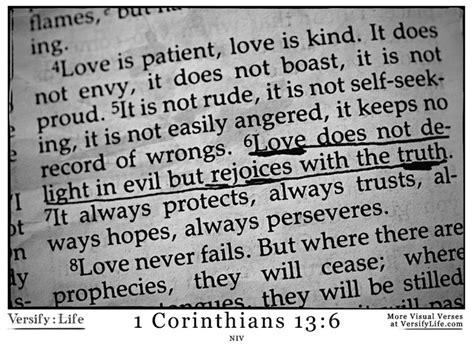 22 Best Images About 1 Corinthians