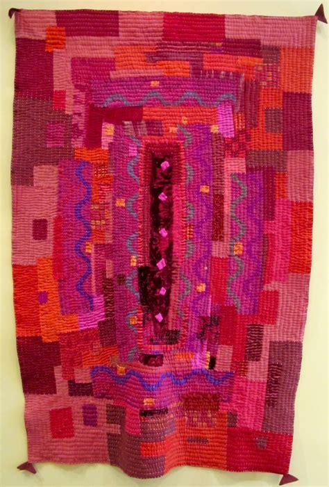 Piumoni Moderni by By Margaret Fabrizio 2013 Patchwork Quilts