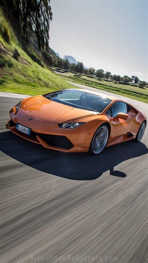 6 Plus Wallpaper Car by Lamborghini Huracan 2015 Iphone 6 6 Plus Wallpaper Cars