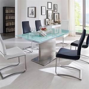 Designer Glastische Esszimmer : esszimmer hausdesign kollektion ideen 17 downshoredrift com ~ Sanjose-hotels-ca.com Haus und Dekorationen