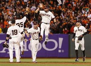 Giants Are a Different Team in Elimination Games - The New ...