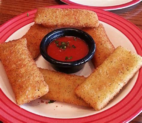 calorie mozzarella in carrozza mozzarella in carrozza al forno ricetta light