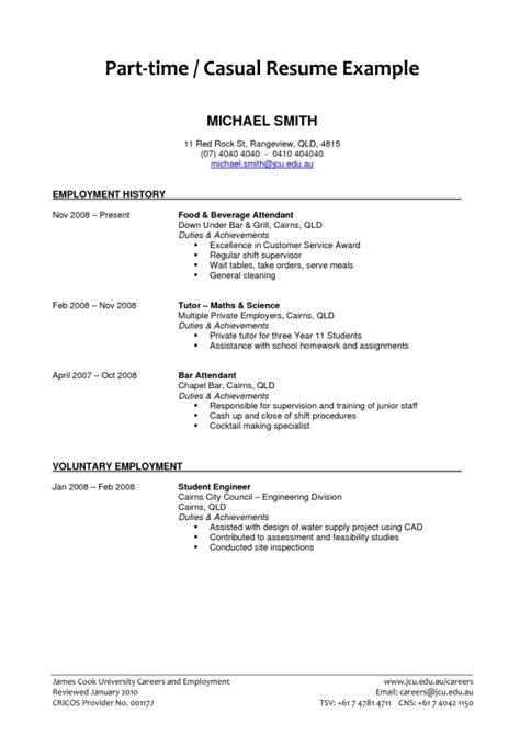 19888 resume templates for wordpad contemporary wordpad resume template image