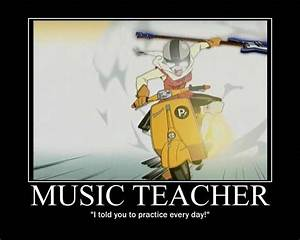 FLCL, I can ima... Flcl Anime Quotes
