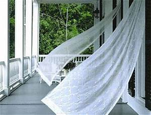 white curtains blowing in wind the health culture With white curtains wind