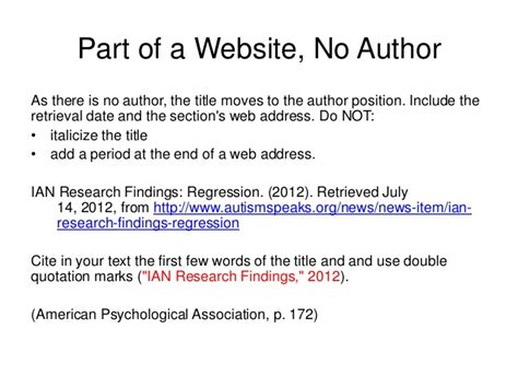 Simon Gipps Kent Top 10 How To Apa Format Website No Author