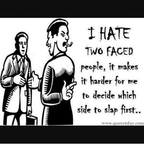 Two Faced Meme - 25 best memes about two faced people two faced people memes