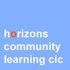 Job Opportunity CEO for Horizons Community Learning CIC ...