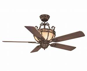 Moroccan ceiling fan tips for buying lighting and
